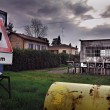 Terremoto Emilia 2 anni dopo12