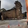 Terremoto Emilia 2 anni dopo11