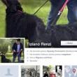 Tiziano Renzi spegne Facebook02