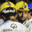 Turchia, crollo in miniera oltre 200 morti11