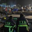 Turchia, crollo in miniera oltre 200 morti01