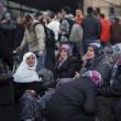 Turchia, crollo in miniera oltre 200 morti12