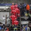 Turchia, crollo in miniera oltre 200 morti14