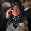 Turchia, crollo in miniera oltre 200 morti15