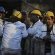 Turchia, crollo in miniera oltre 200 morti16