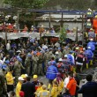 Turchia, crollo in miniera oltre 200 morti26