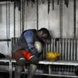 Turchia, crollo in miniera oltre 200 morti02