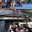 Turchia, crollo in miniera oltre 200 morti03