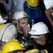 Turchia, crollo in miniera oltre 200 morti04