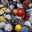 Turchia, crollo in miniera oltre 200 morti05