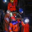 Turchia, crollo in miniera oltre 200 morti07