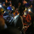 Turchia, crollo in miniera oltre 200 morti09