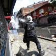 Turchia, morto uomo ferito durante scontri10