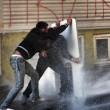 Turchia, morto uomo ferito durante scontri12