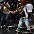 Turchia, morto uomo ferito durante scontri14