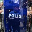 Turchia, morto uomo ferito durante scontri07