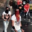 Turchia, morto uomo ferito durante scontri08