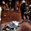 Turchia, morto uomo ferito durante scontri09