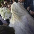 Valeria Marini matrimonio non consumato04