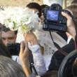 Valeria Marini matrimonio non consumato05