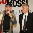Vasco Rossi cittadino onorario della Puglia creativa10