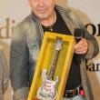 Vasco Rossi cittadino onorario della Puglia creativa11