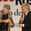 Vasco Rossi cittadino onorario della Puglia creativa13
