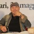 Vasco Rossi cittadino onorario della Puglia creativa14