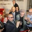 Vasco Rossi cittadino onorario della Puglia creativa03