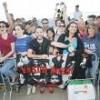 Vasco Rossi cittadino onorario della Puglia creativa05