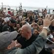 Vasco Rossi cittadino onorario della Puglia creativa07