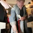 Vasco Rossi cittadino onorario della Puglia creativa08