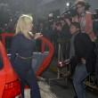 Wanda Nara e Mauro Icardi matrimonio in Argentina 10