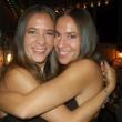 Amy e Becky Glass, gemelle dividono tutto: cibo, Fb, fidanzato 4