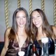 Amy e Becky Glass, gemelle dividono tutto: cibo, Fb, fidanzato 5