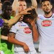 Cerci e Torino disperati, Parma e Cassano esultano: foto da Franchi e Tardini3