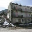 """Cavallerizzo, new town """"abusiva"""". Voluta da Protezione Civile e Bertolaso 4"""