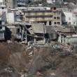 """Cavallerizzo, new town """"abusiva"""". Voluta da Protezione Civile e Bertolaso"""