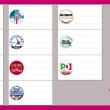Europee 25 maggio: come, perché, quando e chi si vota. Guida alle elezioni