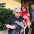 """Sarah Scazzi, Gazzetta Mezzogiorno: """"errori nella sentenza su Sabrina Misseri"""""""