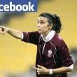 Helena Costa, una allenatrice donna per il Clermont (foto) 3Helena Costa, una allenatrice donna per il Clermont (foto) 3