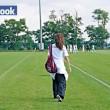 Helena Costa, una allenatrice donna per il Clermont (foto) 4