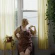 "Jen Davis, ex obesa: ""La fotografia mi ha salvato"" 2"