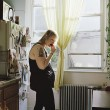 "Jen Davis, ex obesa: ""La fotografia mi ha salvato"" 4"