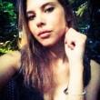 Denise Laura Barbuto, avvocatessa sexy: no a Uomini e Donne e Grande Fratello (foto) 4