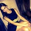 Denise Laura Barbuto, avvocatessa sexy: no a Uomini e Donne e Grande Fratello (foto)