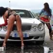 rieti car wash sexy