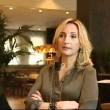 Poste, Francesco Caio vs Luisa Todini: è subito scontro su deleghe e poteri