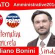 Elezioni Comunali Prato: preferenze candidati consiglieri e nomi dei 32 eletti