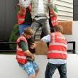 """Fulham retrocesso """"perché hanno tolto statua Michael Jackson"""". Scaramanzia Fayed"""